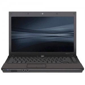 Mini Laptop with 11.6 Inch LCD Screen and Intel GMA950 + 1GB Memory